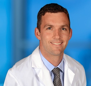 Ross Wodicka, MD - Orthopedic Surgeon